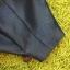 Premium Hanbok Boy ฮันบกผ้าไหมสีฟ้า เด็กชาย 7 ขวบ thumbnail 7