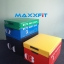 ขาย 5 Layer Set Soft Plyometric Box thumbnail 10
