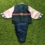 Hanbok Boy ฮันบกผ้าไหมสีกรมท่า สำหรับเด็กชาย 7ขวบ thumbnail 6