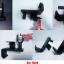 ขาย Bar Hook, Spotting Arms สามารถใส่เสริมกับ HALF RACK MAXXFiT รุ่น RB501 thumbnail 4