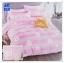 ผ้าปูที่นอนสไตล์โมเดิร์น เกรด A ขนาด 3.5 ฟุต(3 ชิ้น)[AS-316] thumbnail 1