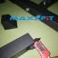 ขาตั้งวางคานบาร์เบล แบบแยกชิ้น MAXXFiT รุ่น RB102 Squat Rack Black thumbnail 12