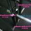ขาย Smith Machine MAXXFiT Dark Grey Series thumbnail 20