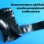 ขาย นวมต่อยมวย MAXXFiT Boxing Training Glove thumbnail 24
