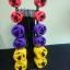 ขาย Body Pump Rack MAXXFiT สามารถเก็บ SET Body Pump MAXXFiT 20 KG. ได้ 12 ชุด thumbnail 32