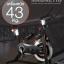 จักรยานออกกำลังกายระบบแม่เหล็ก รุ่นM301 thumbnail 11
