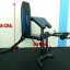 เก้าอี้ยกดัมเบล MAXXFiT รุ่น AB106 thumbnail 13
