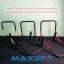 ขาย MAXXFiT Equalizer Bar(Lebert Equalizer/บาร์คู่ ออกกำลังกาย) thumbnail 16