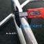 """ขาย Trapbar/Hex Bar Olympic 2-Inch Combo Hex Bar 60"""" Hex Bar 64"""" thumbnail 8"""