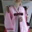 "Hanbok เด็ก 13 ขวบ ชาววังพรีเมี่ยม อก 37"" สูง 145 thumbnail 2"