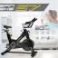 จักรยานออกกำลังกาย SpinBike20Kg รุ่น S7 thumbnail 2