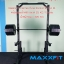 ขาย Half Rack MAXXFiT รุ่น RB 501 B thumbnail 48
