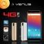 NOVA PHONE VENUS กล้องหลังคู่ 4G / RAM 3 GB / ROM 32 GB / เล่นเกมส์ ลื่น สำเนา thumbnail 1