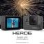 Gopro Hero6 Black ลดราคา thumbnail 1