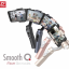 Zhiyun Smooth Q สำหรับ Smart Phone มีสีดำ, เทา, ชมพู, เงิน thumbnail 1