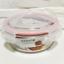 กล่องใส่อาหาร Red Cherry 920 ml thumbnail 1