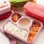 กล่องอาหารกลางวัน-ไมโครเวฟ thumbnail 4