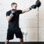 ขาย Double End Bag Boxing MAXXFIT thumbnail 17