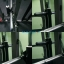 ขาย Smith Machine MAXXFiT Dark Grey Series thumbnail 34