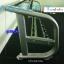 ชุดดัมเบล MAXXFiT ทรง 12 เหลี่ยม ขนาด 5 - 50 LBS. (10 คู่) พร้อมชั้นวาง 2 ชั้น 10 คู่ สีเงิน RK 1304 thumbnail 11