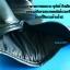 ขาย นวมต่อยมวย MAXXFiT Boxing Training Glove thumbnail 29