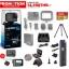 โปรโมชั่นกล้อง GoPro Hero5 Black ราคาพิเศษถึง 31 ธันวาคม 2560 thumbnail 1