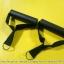 MAXXFiT Nylon Cable Handle Durable Foam Handle thumbnail 7