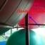 ขาย ชั้นวางบอลโยคะ วางได้ 9 ลูก (9 GYM Ball Rack) thumbnail 12