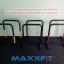 ขาย MAXXFiT Equalizer Bar(Lebert Equalizer/บาร์คู่ ออกกำลังกาย) thumbnail 15