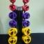 ขาย Body Pump Rack MAXXFiT สามารถเก็บ SET Body Pump MAXXFiT 20 KG. ได้ 12 ชุด thumbnail 33