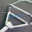 """ขาย Trapbar/Hex Bar Olympic 2-Inch Combo Hex Bar 60"""" Hex Bar 64"""" thumbnail 6"""