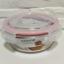 กล่องใส่อาหาร Red Cherry 920 ml thumbnail 2