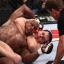 ขาย นวมต่อยมวย MAXXFiT MMA Glove thumbnail 34