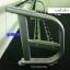 ชุดดัมเบล MAXXFiT ทรงเหลี่ยม ขนาด 2.5 - 25 KG. (10 คู่) พร้อมชั้นวาง 2 ชั้น 10 คู่ สีเงิน RK 1304 thumbnail 23