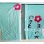 ผ้าปูที่นอน 5 ฟุต(5 ชิ้น) เกรดพรีเมี่ยม[P-140] thumbnail 2