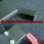 ขาย Sissy Squat MAXXFiT รุ่น MB 820 thumbnail 29
