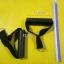 MAXXFiT Nylon Cable Handle Durable Foam Handle thumbnail 10
