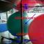 ขาย ชั้นวางบอลโยคะ วางได้ 9 ลูก (9 GYM Ball Rack) thumbnail 11
