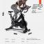 จักรยานออกกำลังกาย SpinBike20Kg รุ่น S7 thumbnail 10