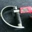 ขาย Pro-Grip Lat Bar Pro thumbnail 4