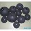 ขาย Slam Ball Tride Anti-Slip บอลน้ำหนักสำหรับทุ่ม thumbnail 1