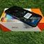 NOVA PHONE VENUS กล้องหลังคู่ 4G / RAM 3 GB / ROM 32 GB / เล่นเกมส์ ลื่น สำเนา thumbnail 8