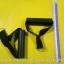 MAXXFiT Nylon Cable Handle Durable Foam Handle thumbnail 8