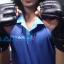 ขาย นวมต่อยมวย MAXXFiT MMA Glove thumbnail 31
