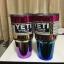 YETI Rambler แก้วเก็บความเย็น เก็บน้ำแข็ง 30 oz Model UV thumbnail 5