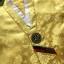 Hanbok Boy ฮันบกผ้าไหมสีเหลือง ม่วง สำหรับเด็กชาย 5ขวบ thumbnail 2