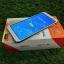 NOVA PHONE VENUS กล้องหลังคู่ 4G / RAM 3 GB / ROM 32 GB / เล่นเกมส์ ลื่น สำเนา thumbnail 5