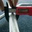 """ขาย Trapbar/Hex Bar Olympic 2-Inch Combo Hex Bar 60"""" HEX BAR thumbnail 14"""
