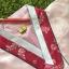 Hanbok Girl ฮันบกสีลูกกวาด สำหรับเด็ก 7 ขวบ thumbnail 3