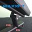 ขาย เก้าอี้ซิตอัพ ปรับระดับได้ เล่นกล้ามท้อง รุ่น MAXXFiT MB 806 thumbnail 6